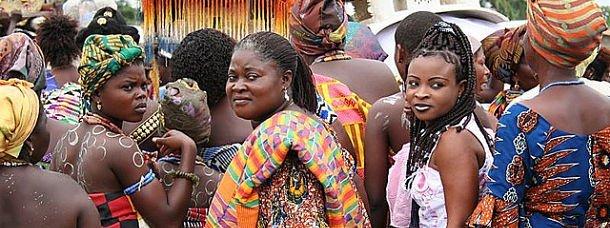 femmes-ghana-afrique