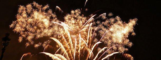 5 réveillons insolites pour fêter 2013