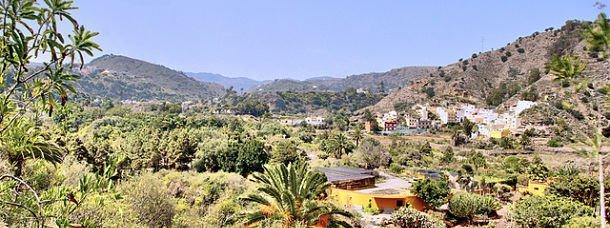 Que voir à Gran Canaria: les incontournables