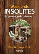 week-ends-insolites
