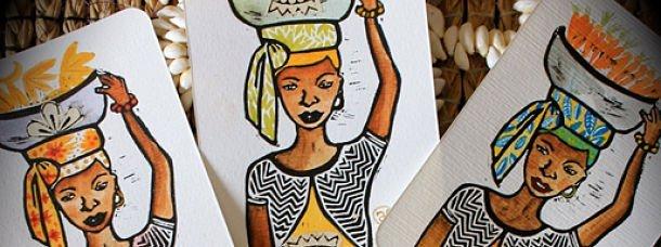 linogravureaquarelle-africaines-from-ouaga_opt-1