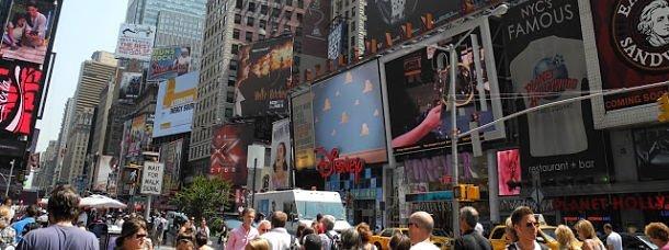 new-york-carnet-d-escapades