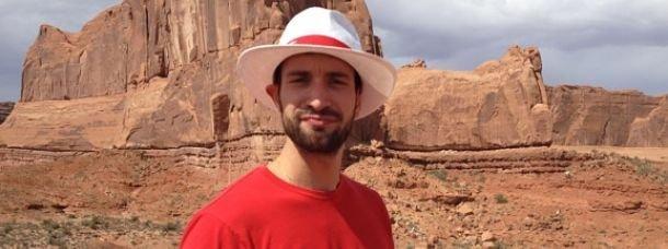 Vie d'expat, épisode 5: ingénieur à New York