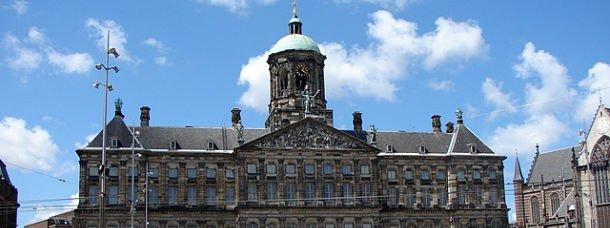 amsterdam-koninklik-paleis
