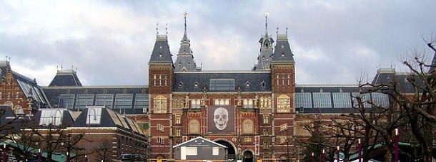 -rijksmuseum incontournables