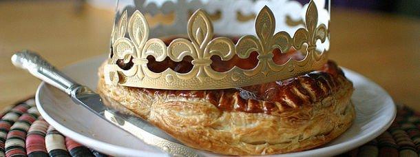 Top 10 des galettes des rois