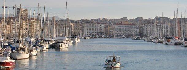 Blog du guide de voyage evasion m trop le aix marseille - Navette aeroport marseille vieux port ...