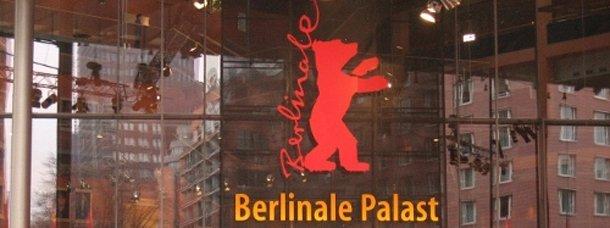 Spécial Berlinale