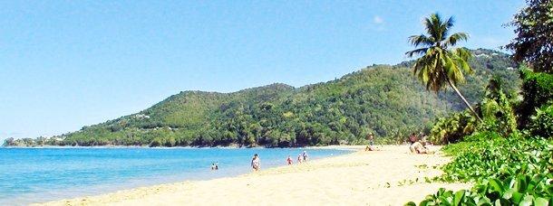 Que voir à la Guadeloupe: notre top 10