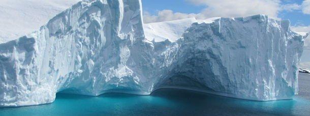 Antarctique©LeBlogdeSarah