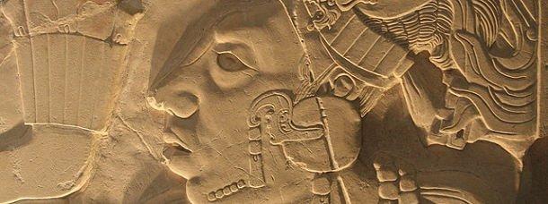 bas-relief-palenque