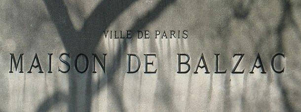 10 maisons d'écrivains à visiter en France