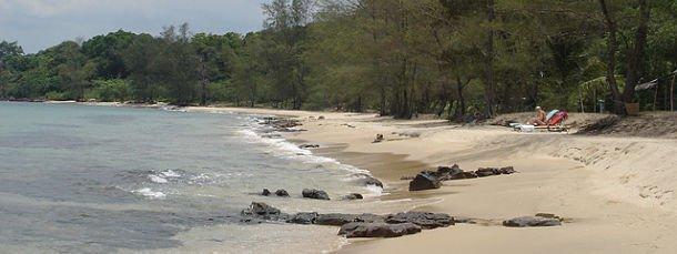 plage-thailande soleil