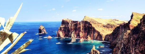 Où partir, nos destinations pour février 2013