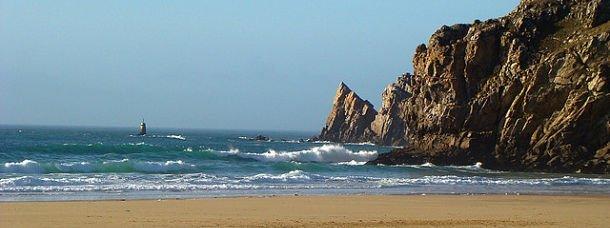 Les plus belles plages de la Bretagne Nord