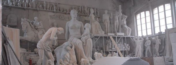carrare-italie-atelier