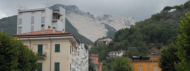carrare-italie-marbre