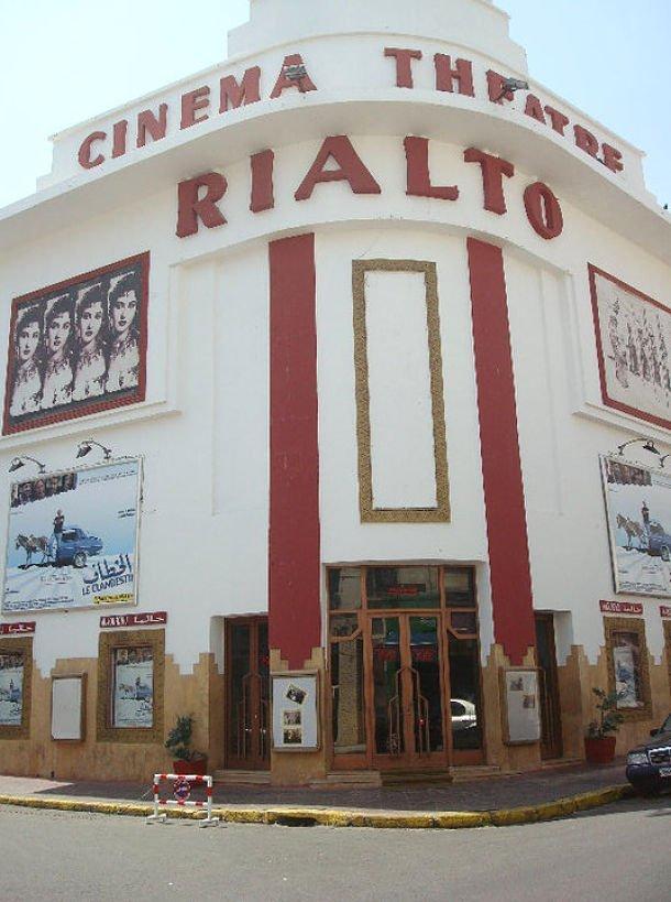 casablanca-cinema-rialto-maroc