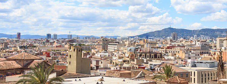 10 villes irrésistibles en Espagne