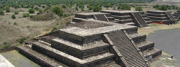 teotihuacan-mexique