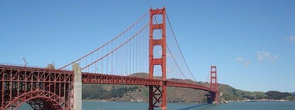 10 villes irrésistibles en Californie