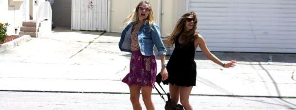 Entretien Mode & Voyage avec Margot et Kenza