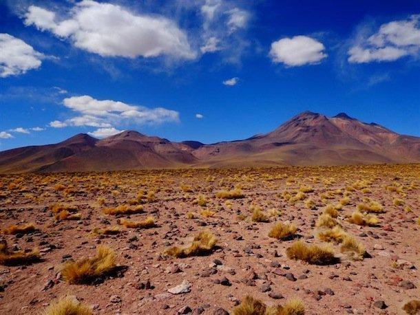 San-Pedro-de-Atacama-Altiplanic-Lagoons