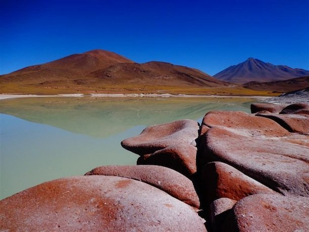 San-Pedro-de-Atacama-Piedras-Rojas