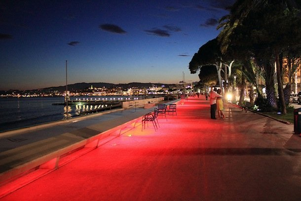 cannes-nuit