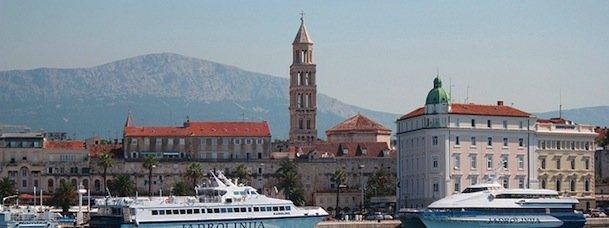 Voyager en Croatie: ce qu'il faut savoir
