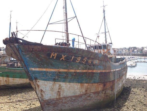 vieux-bateau