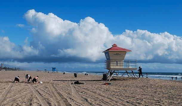 huntington-beach-san-diego