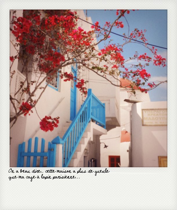 maison-mykonos