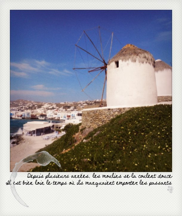 moulin-mykonos-2