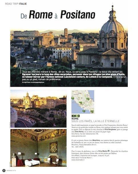 voyagesdingrid-italie-infrarouge
