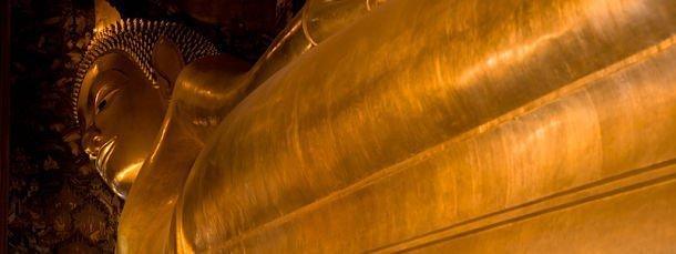 Bouddha-couche-Wat Pho_opt