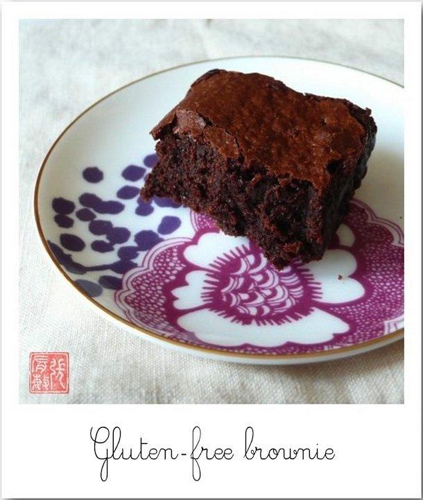 brownie-lebovitz