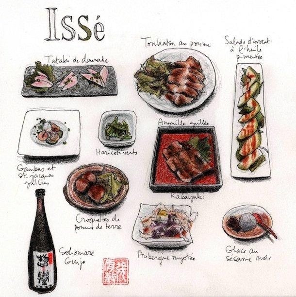 menu-japonais-peau-dourse