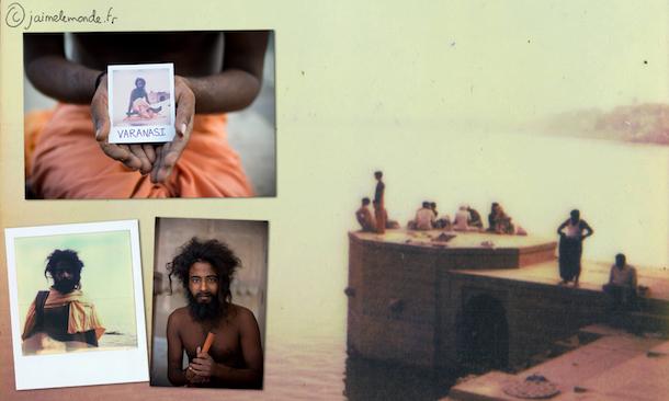 mono-sadhu-polas-montage