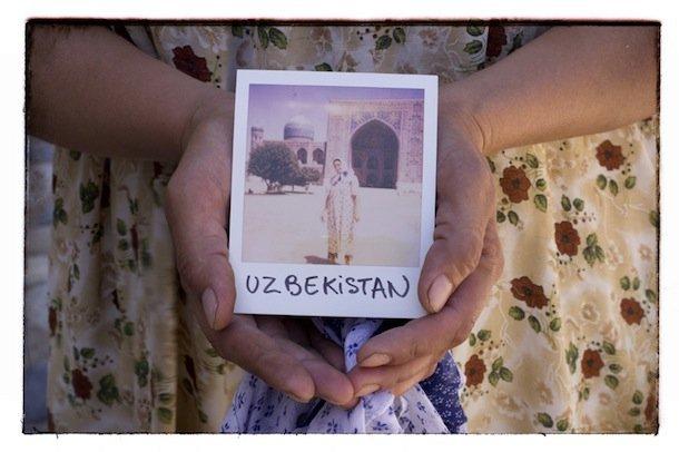 ouzbekistan-polas-et-mains