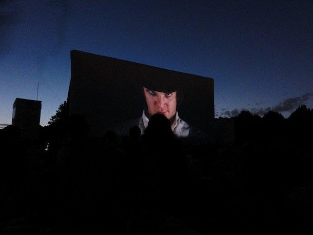 paris-cinema-villette