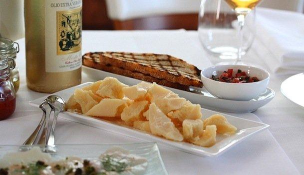 parmesan-emilie-romagne