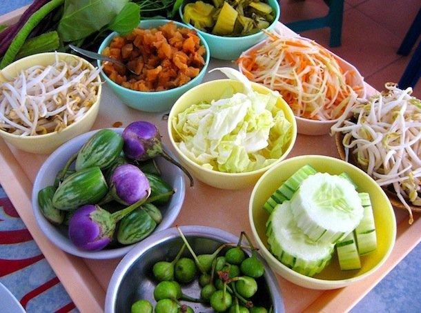 phuket-food
