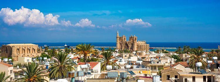 Chypre: nos propositions d'itinéraires