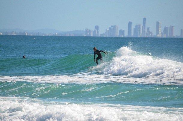 surf-australie