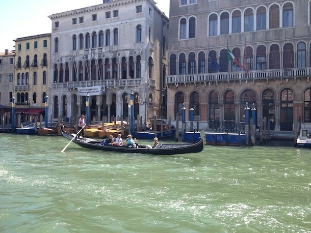 venise-grand-canal