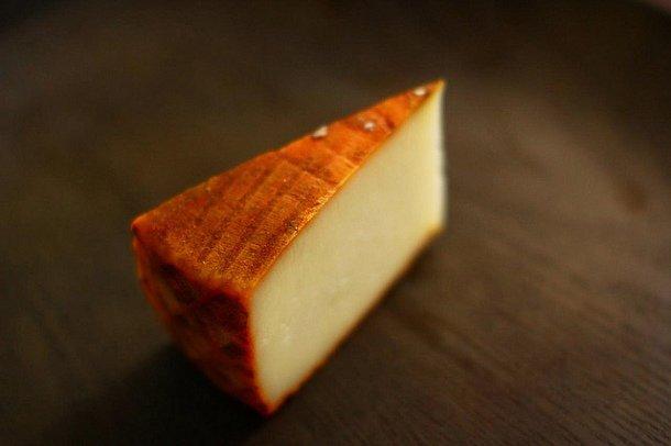 majorero gastronomie spécialités espagne