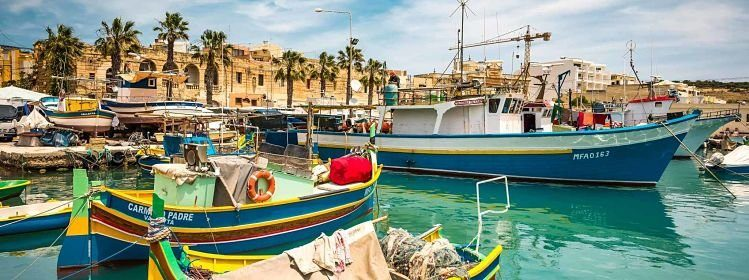 Que rapporter de Malte (à part de beaux souvenirs) ?