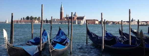 Que faire à Venise selon la saison?