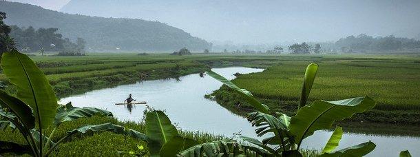 Voyager au Vietnam: ce qu'il faut savoir